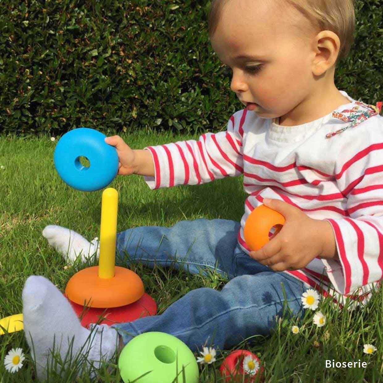 creative-eco-friendly-toys-for-toddlers-2in1stacker-by-bioserie-3