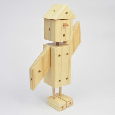 educational-wooden-toy-kit-tangram-by-bruna-kim-1