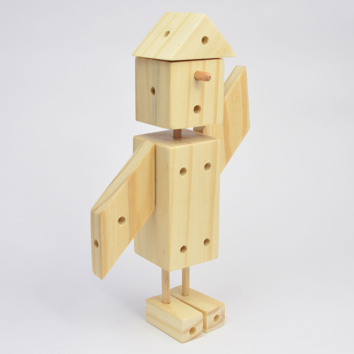 educational-wooden-toy-kit-tangram-by-bruna-kim-1