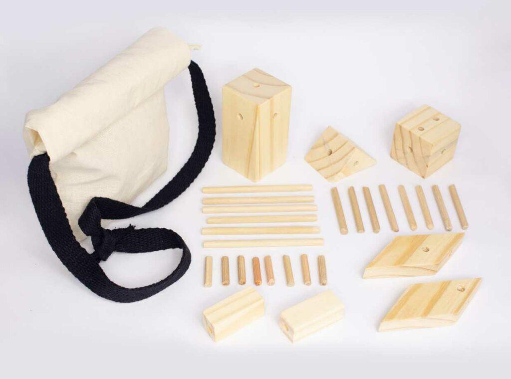 educational-wooden-toy-kit-tangram-by-bruna-kim-6