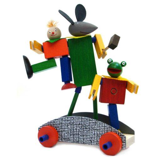 handmade-classic-wooden-toy-lustige-gesellen-kellner-steckfiguren-1