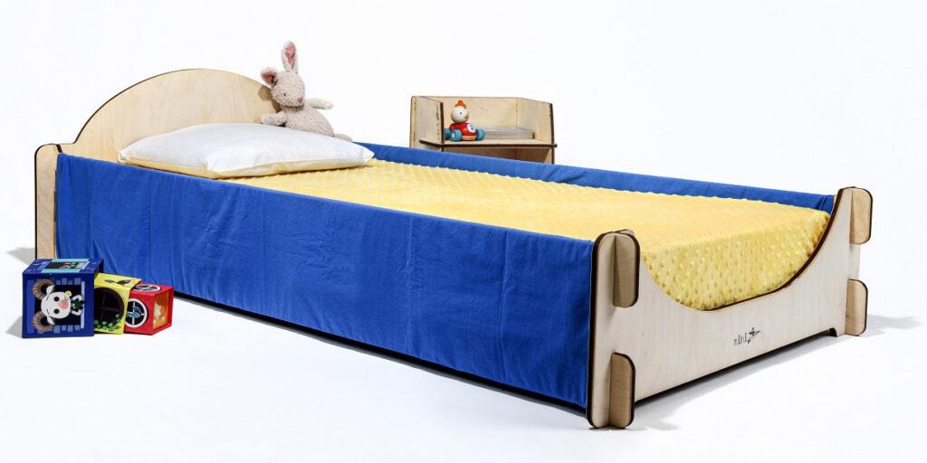 montessori-childrens-furniture-by-nini-made-in-italy-10
