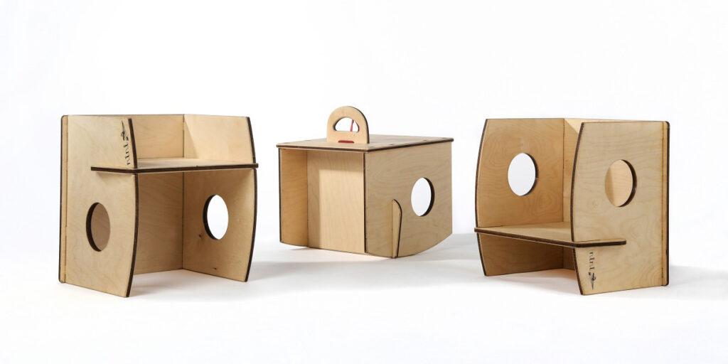 montessori-childrens-furniture-by-nini-made-in-italy-2