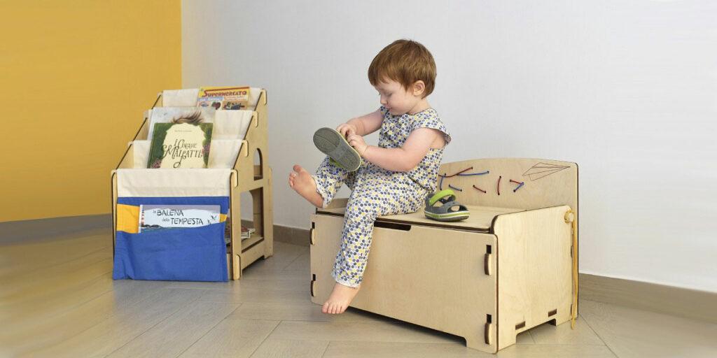 montessori-childrens-furniture-by-nini-made-in-italy-5