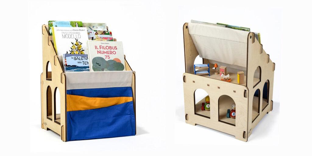 montessori-childrens-furniture-by-nini-made-in-italy-6