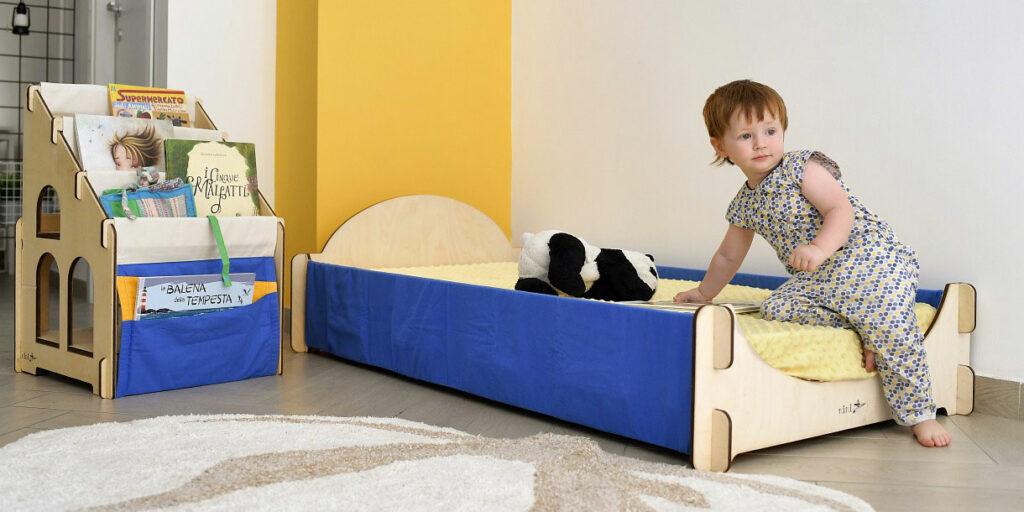 montessori-childrens-furniture-by-nini-made-in-italy-8