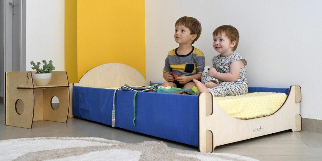 montessori-childrens-furniture-by-nini-made-in-italy-9