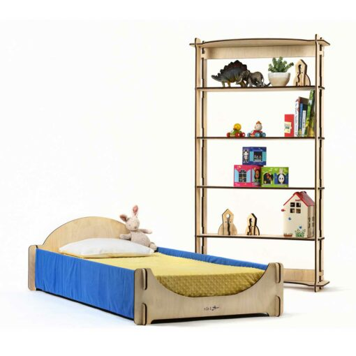 montessori- toddler-bed-shelf-for-children-ninnani-by-ninidesign-1
