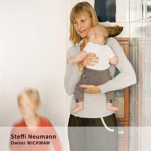 steffi-neumann-owner-wickwam