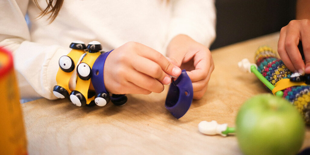 toyi-open-ended-upcycling-toy-set-1