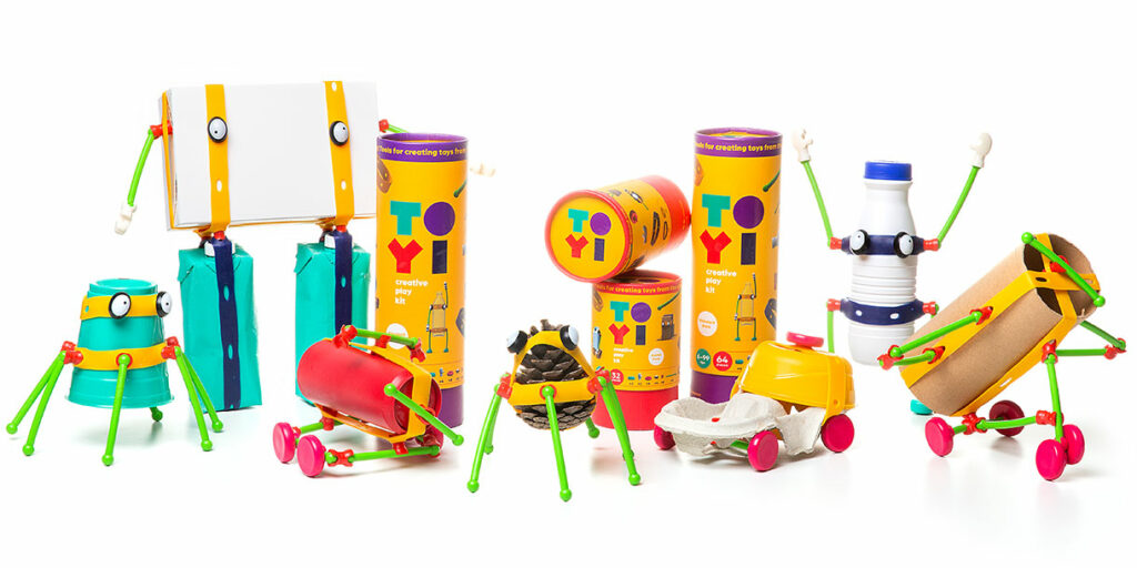 toyi-open-ended-upcycling-toy-set-8