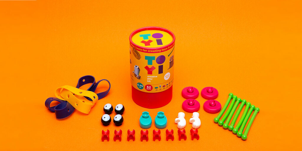 toyi-open-ended-upcycling-toy-set-9