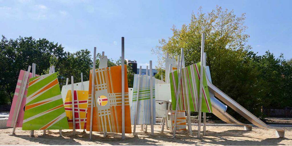 urban-playground-design-copyright-by-kellner-steckfiguren-6