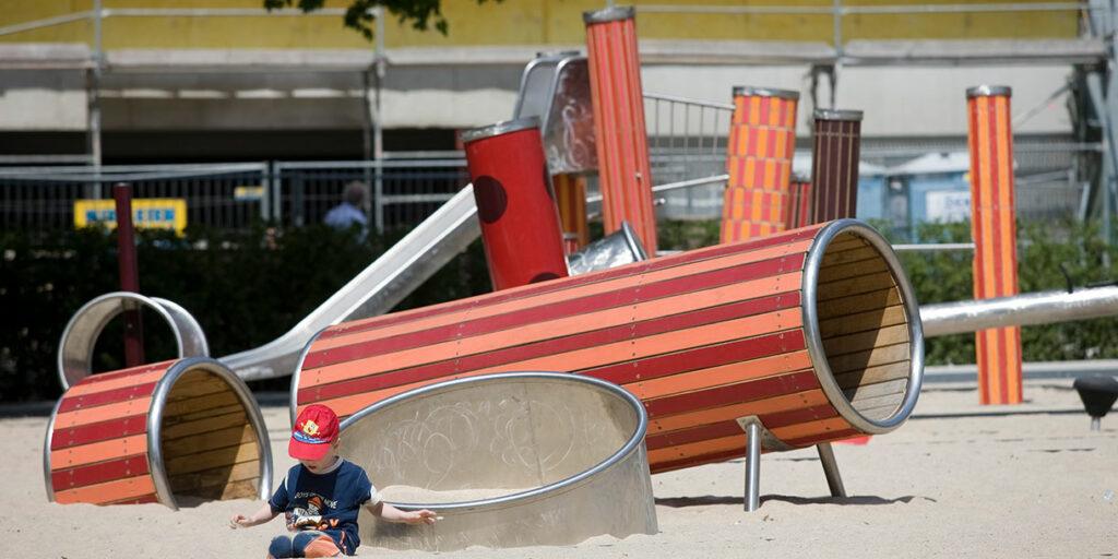 urban-playground-design-copyright-by-kellner-steckfiguren-7