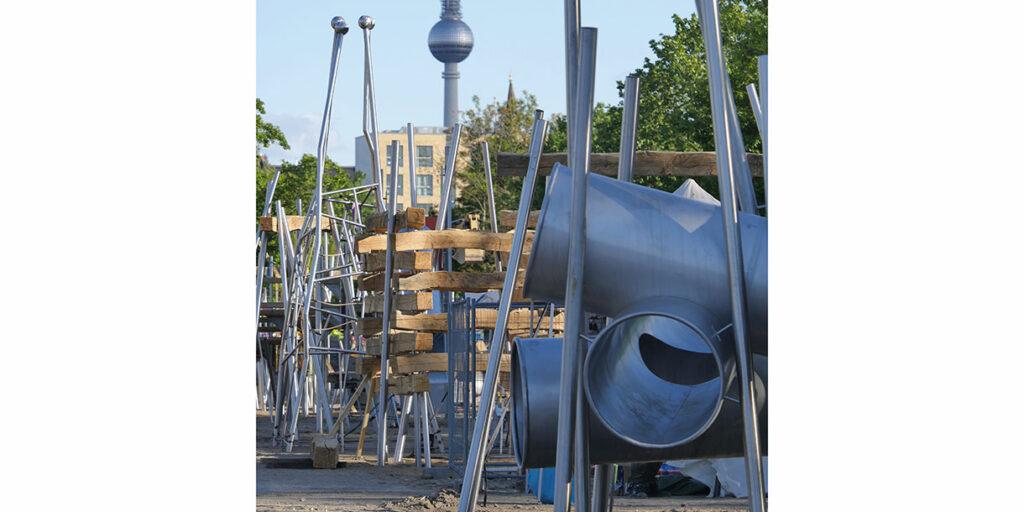 urban-playground-design-copyright-by-kellner-steckfiguren-8