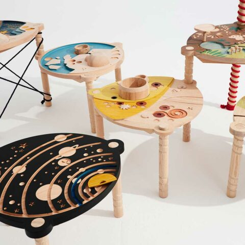 activity-childrens-play-table-round-cooplay-irina-vent-1