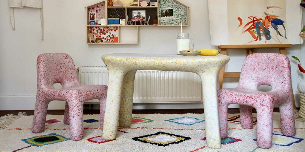 design-furniture-for-children-charlie-luisa-by-ecobirdy-2