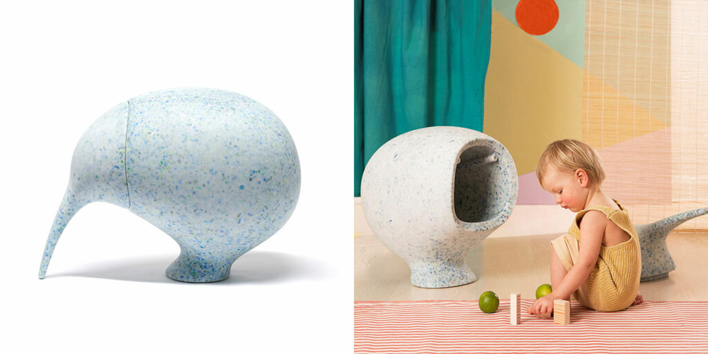 design-furniture-for-children-kiwi-container-by-ecobirdy-9