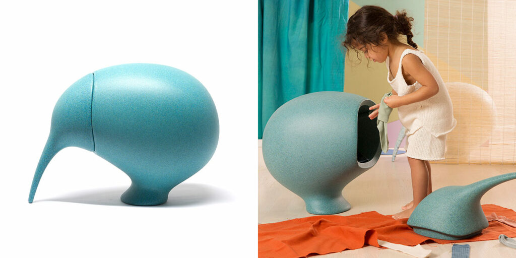 design-furniture-for-children-paula-container-by-ecobirdy-8