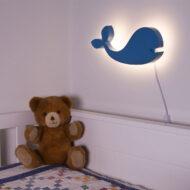 kids-room-wall-lamp-eddy-blue-limundo-1