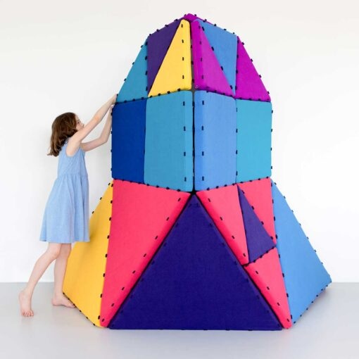 playmats-for-children-tukluks-1