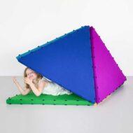 playmats-for-children-tukluks-2