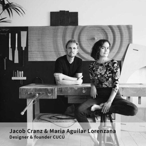 childrens-furniture-designer-jacob-cranz-maria-aguilar-lorenzana