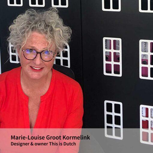 childrens-furniture-designer-marie-louise-groot-kormelink