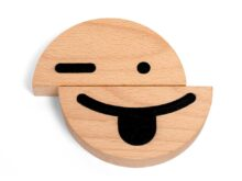 creative-toys-for-kids-toys-of-wood-portada-wodibow-cover