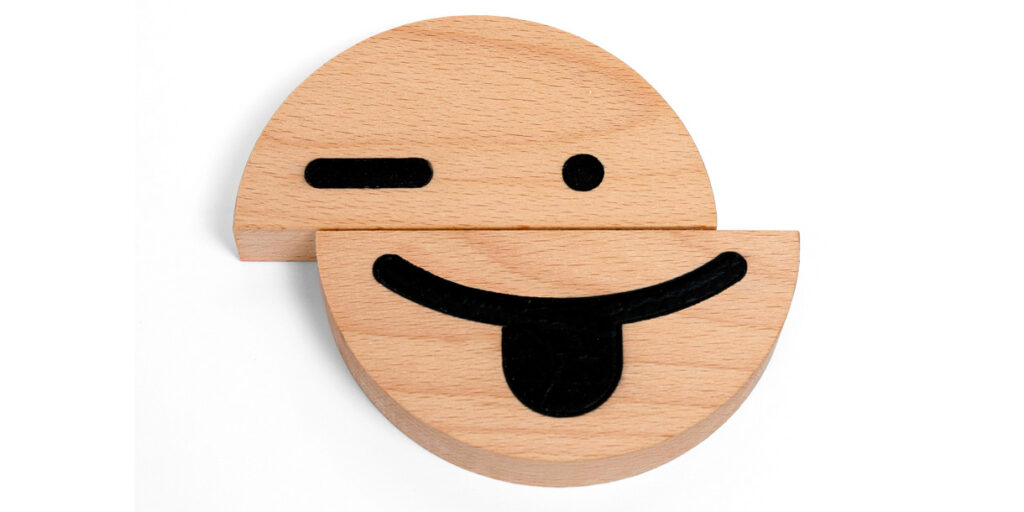 creative-wooden-toys-for-kids-emoying-by-wodibow-1