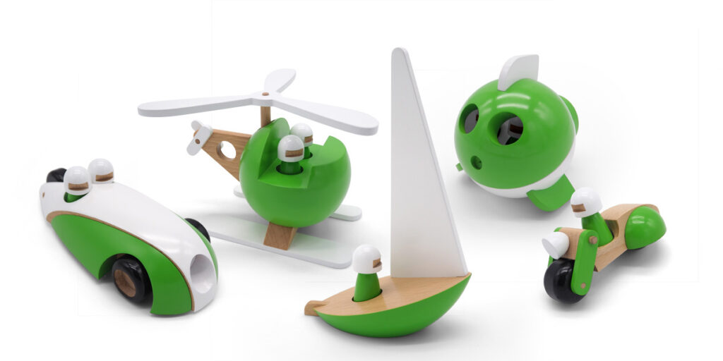 creative-wooden-toys-for-kids-gr-team-by-wodibow-4