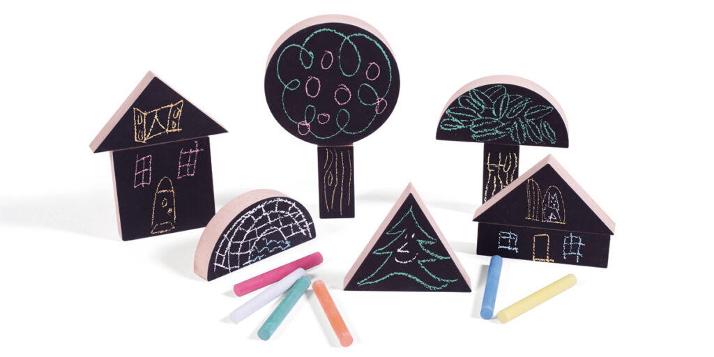 creative-wooden-toys-for-kids-xl-by-wodibow-8