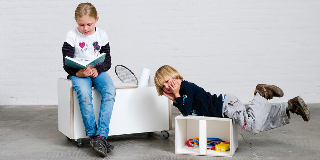 design-furniture-for-children-by-pure-position-5
