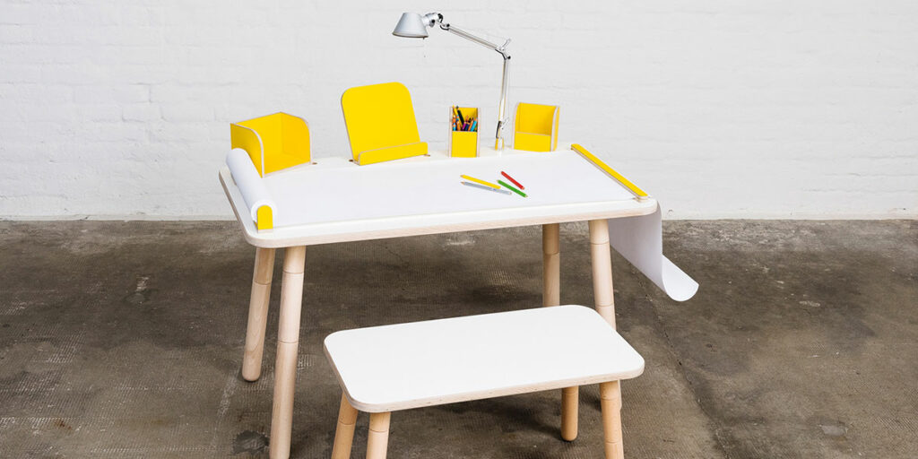 design-furniture-for-children-growing-table-by-pure-position-10