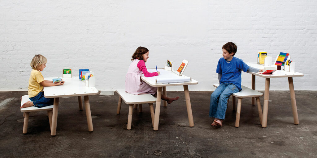 design-furniture-for-children-growing-table-by-pure-position-7