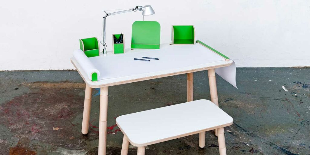 design-furniture-for-children-growing-table-by-pure-position-9
