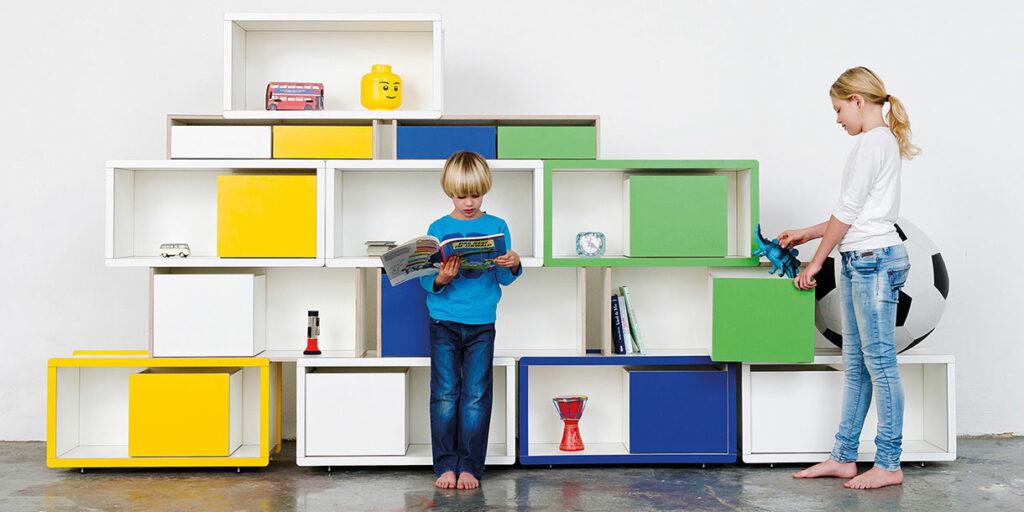 design-furniture-for-children-shelf-for-children-brick-by-pure-position-1