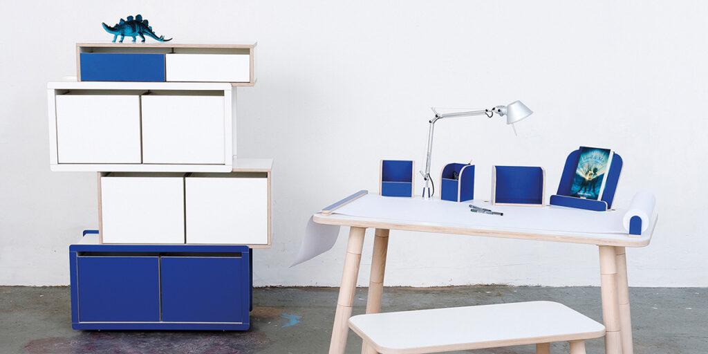 design-furniture-for-children-shelf-for-children-brick-by-pure-position-4
