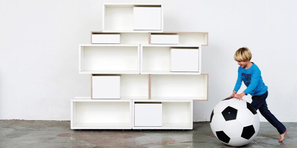 design-furniture-for-children-shelf-for-children-brick-by-pure-position-6