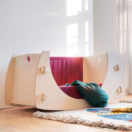 high-quality-design-cot-from-birth-by-cucu-1