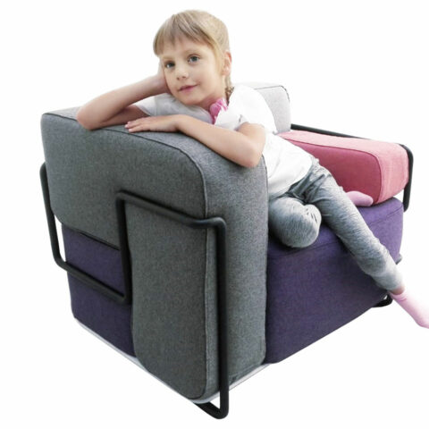play-furniture-childrens-chair-luni-by-anastasija-ribaka-1
