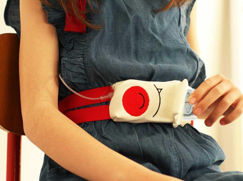 ergonomic-bags-for-children-with-diabetes-irene-abarca_1