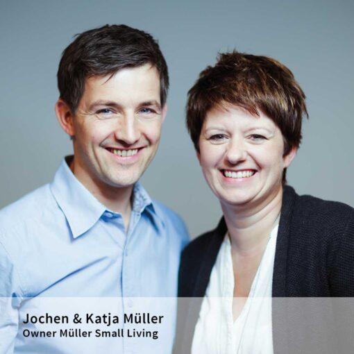 kids-furniture-manufacturer-mueller-small-living-jochen-mueller-katja-mueller