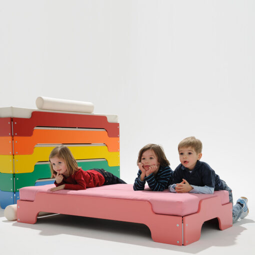stackable-bed-for-children-stapelliege-by-mueller-small-living-1
