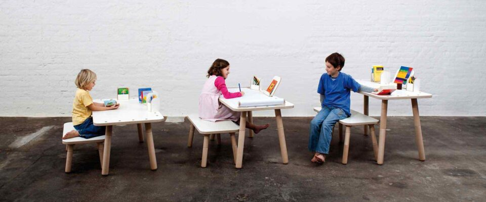 2103-pure-position-childrens-furniture-kindermoebel-growing-table-start