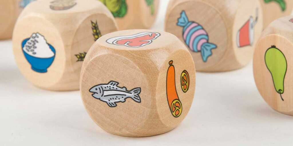 educational-wooden-toys-by-studio-gross-klein-9