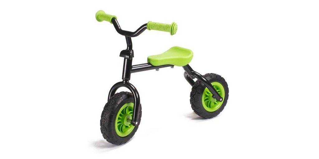 running-wheel-by-studio-gross-klein-10