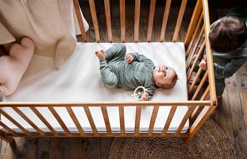 ecological-baby-mattress-kipli