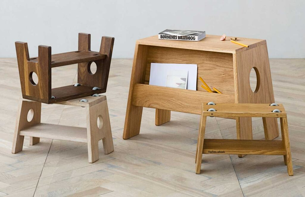 ecological-childrens-furniture-collect-furniture