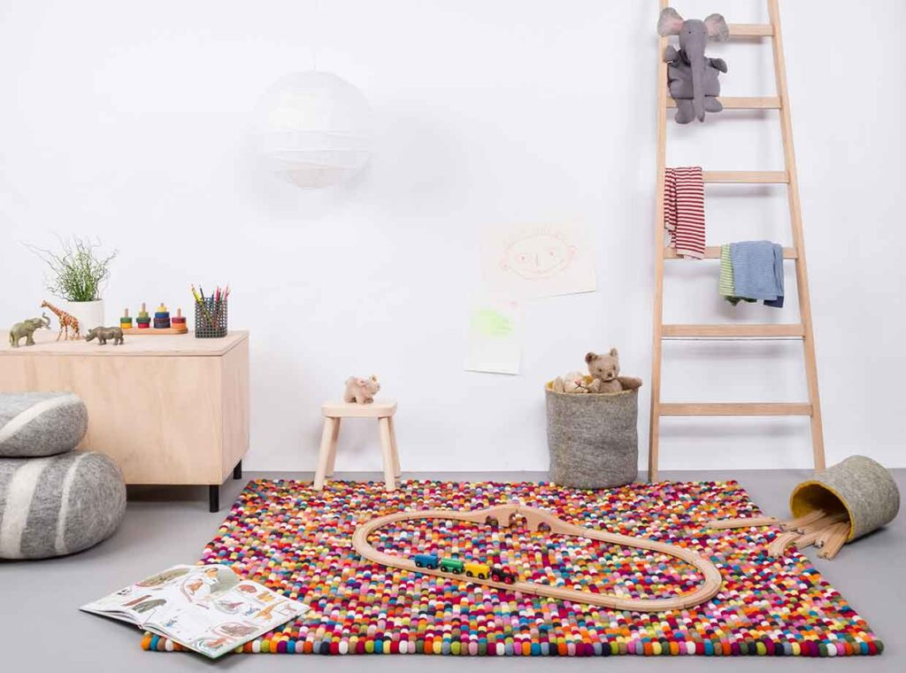ecological-natural-carpet-lotte-by-myfelt-square